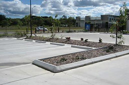 Commercial carpark-edging-brisbane1