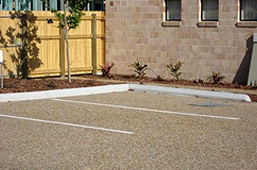 Commercial carpark-edging-brisbane2