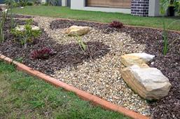 garden-edges-brisbane-2