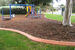playground-edging-brisbane1