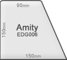 Commercial concrete edge 006 amity
