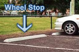 wheel-stops-brisbane2